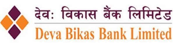 Deva Bikas Bank Limited Issues Right Share