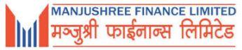 Manjushree Finance Limited Issues Right Share